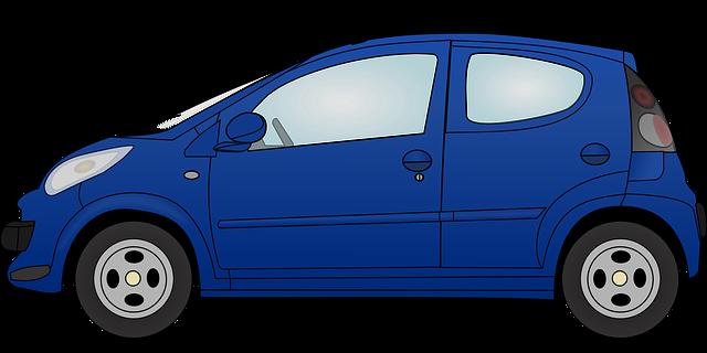 Autoankauf Vorteile